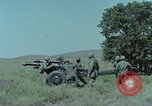 Image of M101A1 howitzer United States USA, 1965, second 12 stock footage video 65675023973