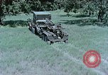 Image of Sergeant Guided Missile System United States USA, 1965, second 9 stock footage video 65675023985