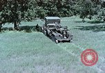 Image of Sergeant Guided Missile System United States USA, 1965, second 12 stock footage video 65675023985