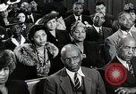 Image of The Negroes United States USA, 1945, second 2 stock footage video 65675023988