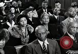 Image of The Negroes United States USA, 1945, second 3 stock footage video 65675023988