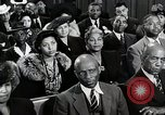 Image of The Negroes United States USA, 1945, second 4 stock footage video 65675023988