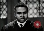 Image of The Negroes United States USA, 1945, second 5 stock footage video 65675023988