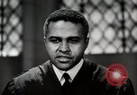 Image of The Negroes United States USA, 1945, second 6 stock footage video 65675023988