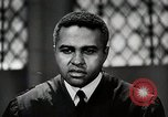 Image of The Negroes United States USA, 1945, second 8 stock footage video 65675023988