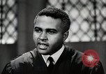 Image of The Negroes United States USA, 1945, second 9 stock footage video 65675023988