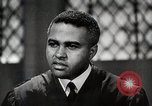 Image of The Negroes United States USA, 1945, second 10 stock footage video 65675023988