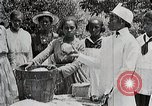 Image of Tuskegee Movable School women learn first aid and homemaking United States USA, 1921, second 10 stock footage video 65675023994