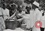 Image of Tuskegee Movable School women learn first aid and homemaking United States USA, 1921, second 11 stock footage video 65675023994