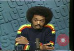 Image of Jesse Jackson addresses education United States USA, 1976, second 1 stock footage video 65675024001