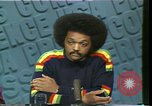 Image of Jesse Jackson addresses education United States USA, 1976, second 2 stock footage video 65675024001
