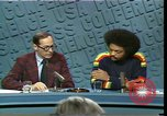 Image of Jesse Jackson addresses education United States USA, 1976, second 7 stock footage video 65675024001