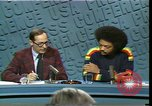 Image of Jesse Jackson addresses education United States USA, 1976, second 8 stock footage video 65675024001