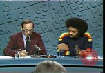 Image of Jesse Jackson addresses education United States USA, 1976, second 11 stock footage video 65675024001