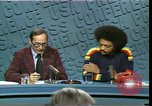 Image of Jesse Jackson addresses education United States USA, 1976, second 12 stock footage video 65675024001