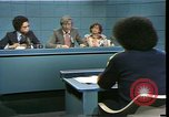 Image of Jesse Jackson addresses drugs and smoking United States USA, 1976, second 6 stock footage video 65675024004