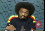 Image of Jesse Jackson addresses womens rights United States USA, 1976, second 1 stock footage video 65675024008