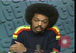 Image of Jesse Jackson addresses womens rights United States USA, 1976, second 2 stock footage video 65675024008