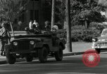 Image of Operation Arkansas Little Rock Arkansas USA, 1957, second 11 stock footage video 65675024015