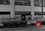 Image of Headquarters Arkansas United States USA, 1957, second 2 stock footage video 65675024021