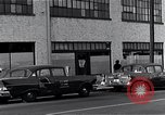 Image of Headquarters Arkansas United States USA, 1957, second 3 stock footage video 65675024021