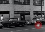 Image of Headquarters Arkansas United States USA, 1957, second 4 stock footage video 65675024021
