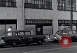 Image of Headquarters Arkansas United States USA, 1957, second 5 stock footage video 65675024021