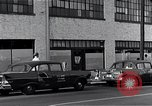 Image of Headquarters Arkansas United States USA, 1957, second 6 stock footage video 65675024021