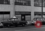Image of Headquarters Arkansas United States USA, 1957, second 7 stock footage video 65675024021
