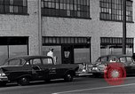 Image of Headquarters Arkansas United States USA, 1957, second 8 stock footage video 65675024021