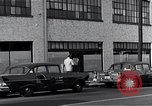 Image of Headquarters Arkansas United States USA, 1957, second 9 stock footage video 65675024021