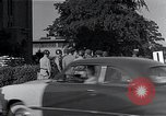 Image of Little Rock Centrale Arkansas United States USA, 1957, second 4 stock footage video 65675024026