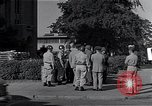 Image of Little Rock Centrale Arkansas United States USA, 1957, second 5 stock footage video 65675024026