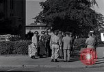 Image of Little Rock Centrale Arkansas United States USA, 1957, second 6 stock footage video 65675024026