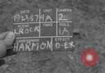 Image of Little Rock Central High integrated Arkansas United States USA, 1957, second 5 stock footage video 65675024030