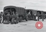Image of 101st Airborne Troops Arkansas United States USA, 1957, second 2 stock footage video 65675024031