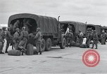 Image of 101st Airborne Troops Arkansas United States USA, 1957, second 3 stock footage video 65675024031