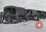 Image of 101st Airborne Troops Arkansas United States USA, 1957, second 4 stock footage video 65675024031