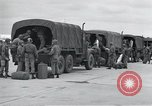 Image of 101st Airborne Troops Arkansas United States USA, 1957, second 5 stock footage video 65675024031
