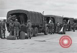 Image of 101st Airborne Troops Arkansas United States USA, 1957, second 6 stock footage video 65675024031