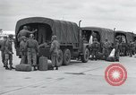 Image of 101st Airborne Troops Arkansas United States USA, 1957, second 8 stock footage video 65675024031