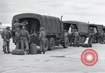 Image of 101st Airborne Troops Arkansas United States USA, 1957, second 9 stock footage video 65675024031
