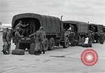 Image of 101st Airborne Troops Arkansas United States USA, 1957, second 12 stock footage video 65675024031