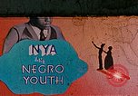 Image of National Youth Administration Atlanta Georgia USA, 1957, second 1 stock footage video 65675024038