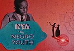 Image of National Youth Administration Atlanta Georgia USA, 1957, second 3 stock footage video 65675024038