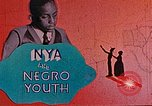 Image of National Youth Administration Atlanta Georgia USA, 1957, second 4 stock footage video 65675024038