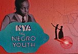 Image of National Youth Administration Atlanta Georgia USA, 1957, second 6 stock footage video 65675024038