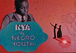 Image of National Youth Administration Atlanta Georgia USA, 1957, second 7 stock footage video 65675024038