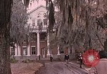 Image of National Youth Administration Atlanta Georgia USA, 1957, second 6 stock footage video 65675024040