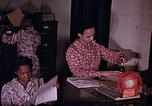 Image of National Youth Administration Birmingham Alabama USA, 1940, second 11 stock footage video 65675024043